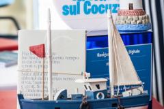 cocuzzo-5