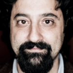 "Francesco Piero ""Piersoft"" Paolicelli"
