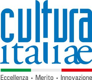 Culturae Italiae