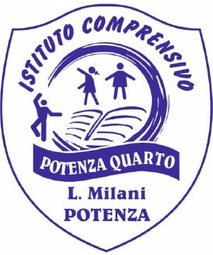Istituto comprensivo L. Milani Potenza