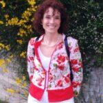 Anna Verrastro